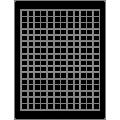 Записные книжки в клетку