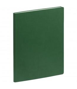 Блокнот Mild, зеленый