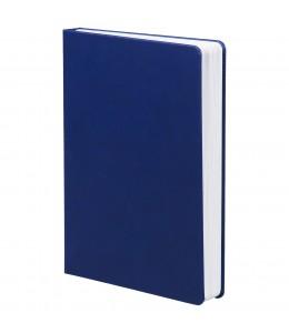 Ежедневник Basis, датированный синий