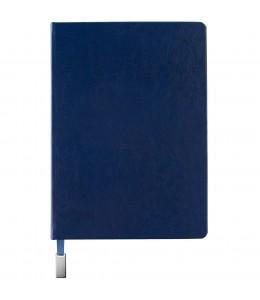 Ежедневник Ever, недатированный, синий